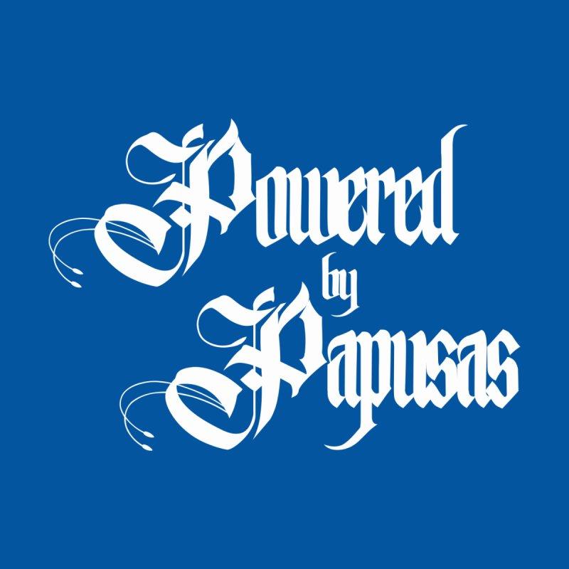 PAPUSA POWER by Brimstone Designs