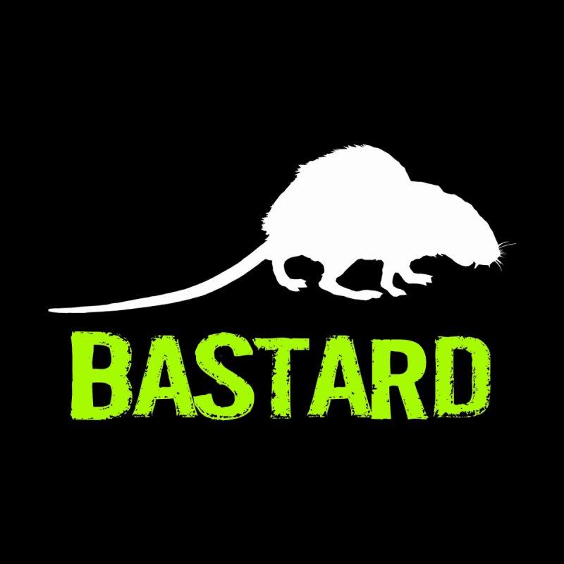RAT by Brimstone Designs