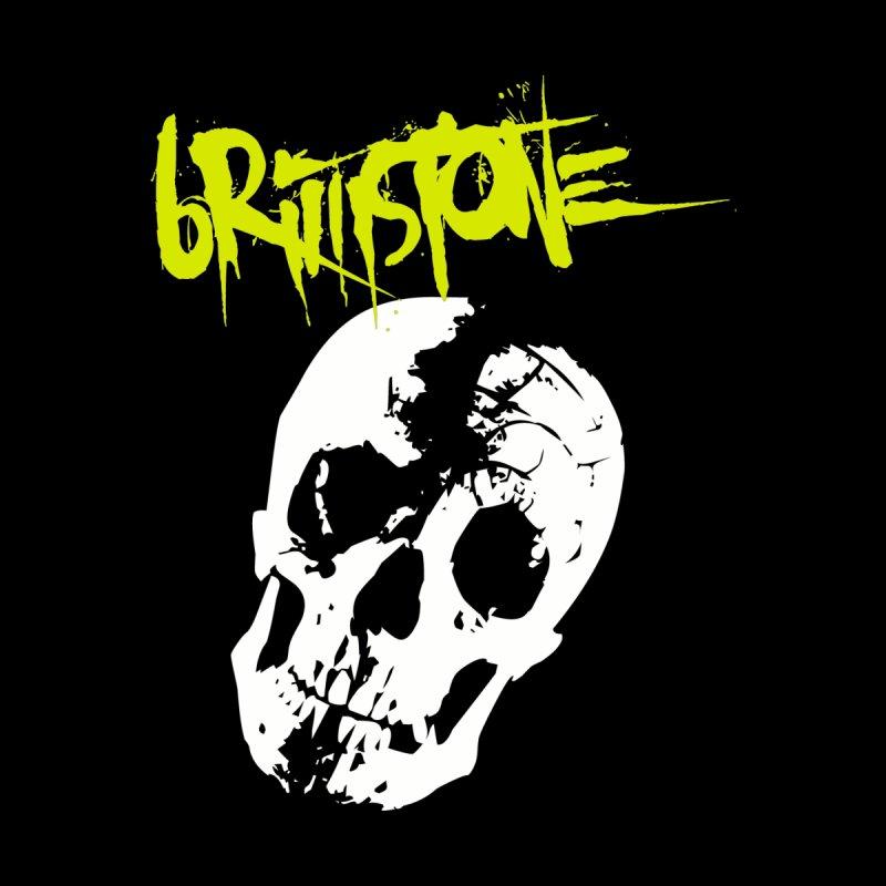 TILT by Brimstone Designs