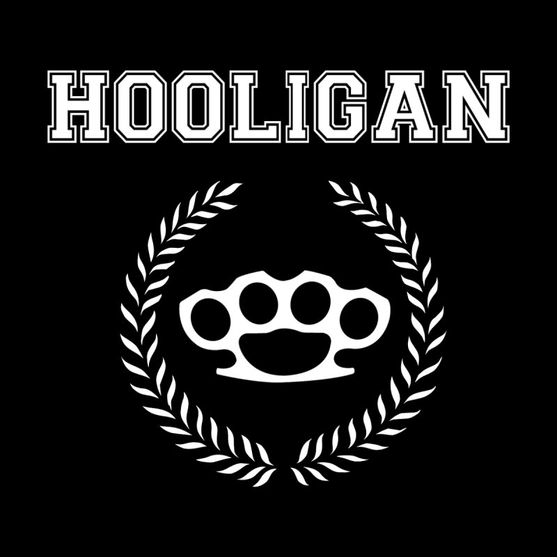 hooligan by Brimstone Designs