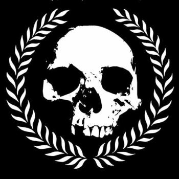Brimstone Designs Logo