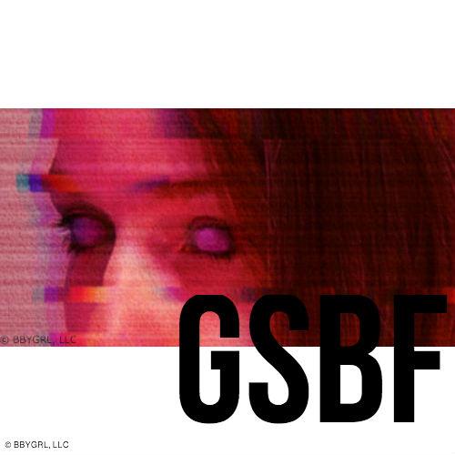 Xgsbf