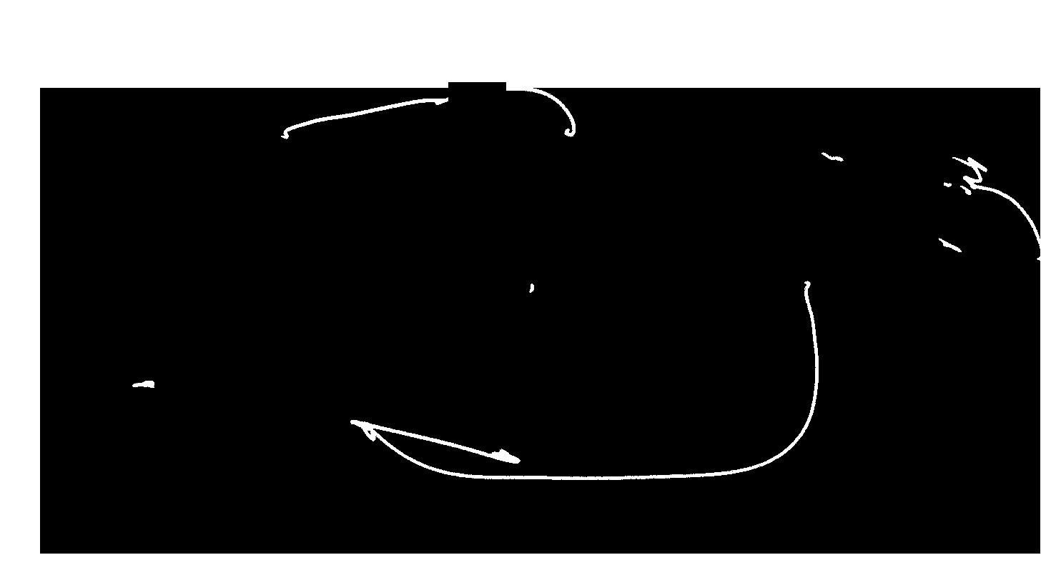 brockhofer's Artist Shop Logo