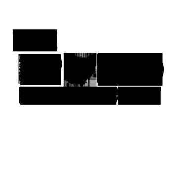 Brohio Merch Logo