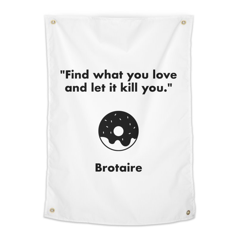 Home None by Brotaire's Shop