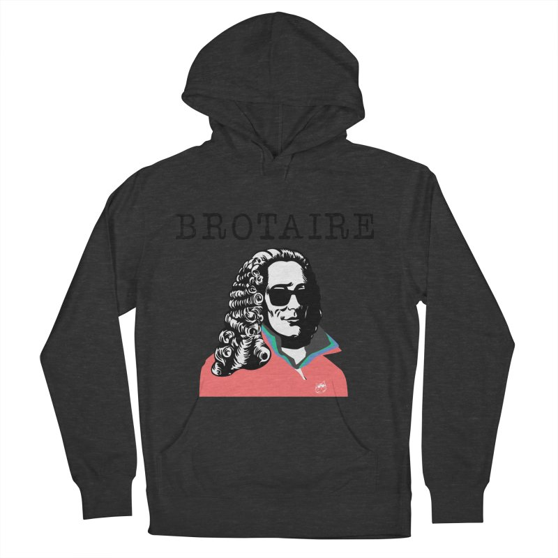 Brotaire™ Women's Pullover Hoody by Brotaire's Shop