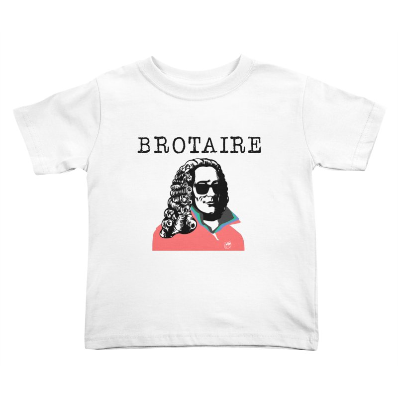 Kids None by Brotaire's Shop