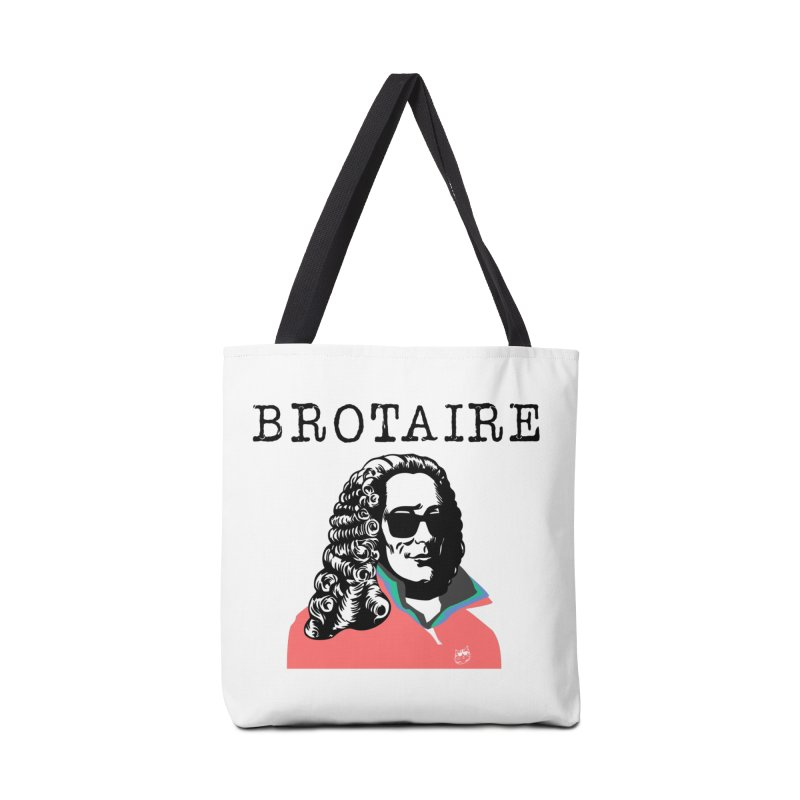 Brotaire™ Accessories Bag by Brotaire's Shop