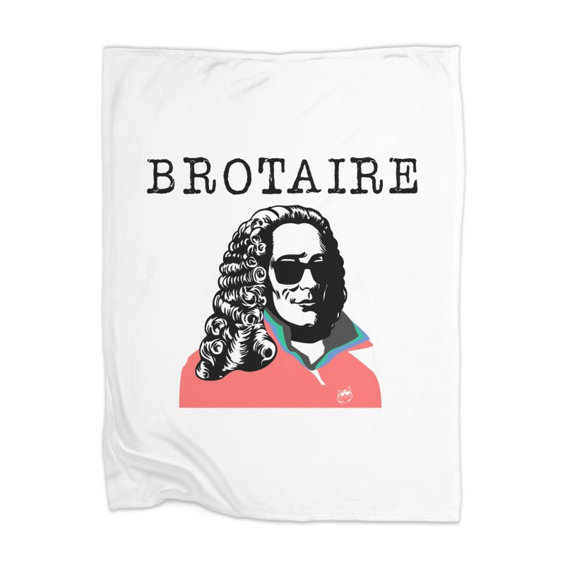 Brotaire™ Home Blanket by Brotaire's Shop
