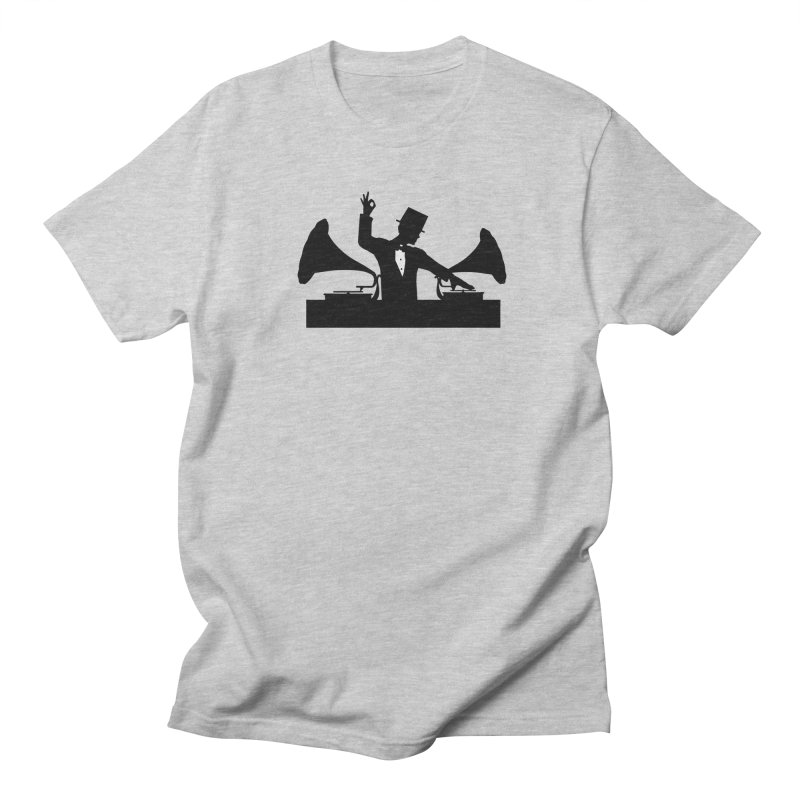 Let's Party Like It's 1923... Sweet! Women's Regular Unisex T-Shirt by Brother Adam Design