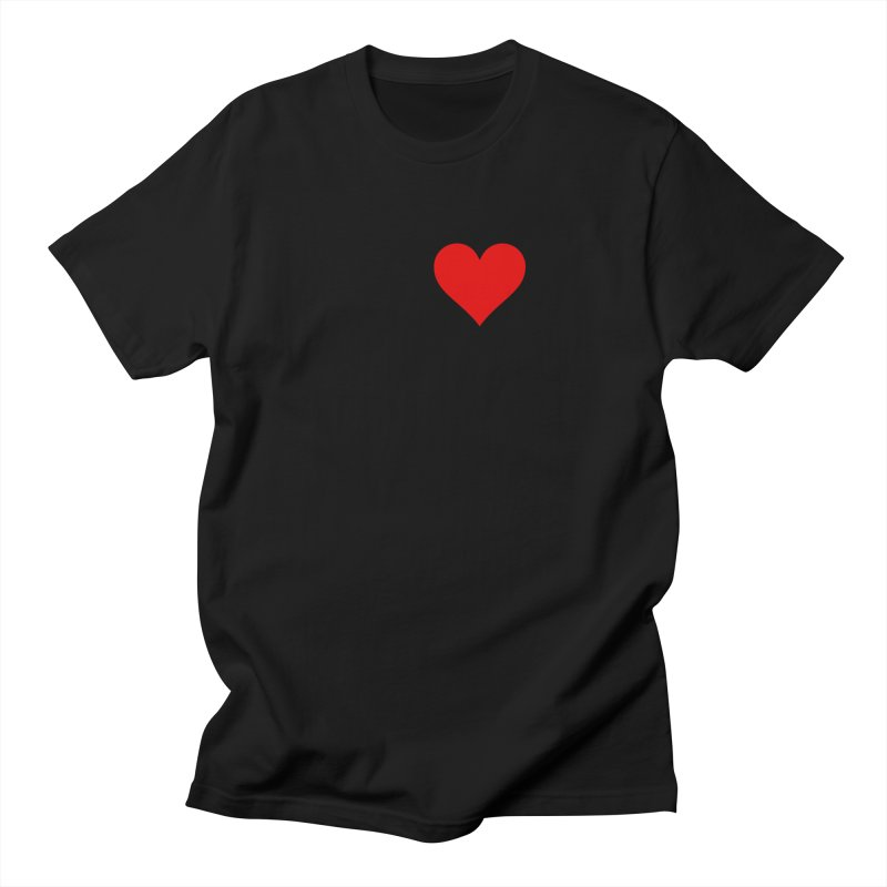 I Love Cocktails Women's T-Shirt by Brother Adam Design