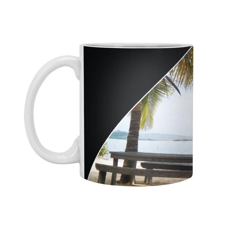 Brother H-963 Apparel Accessories Mug by Brother H-963 Shop