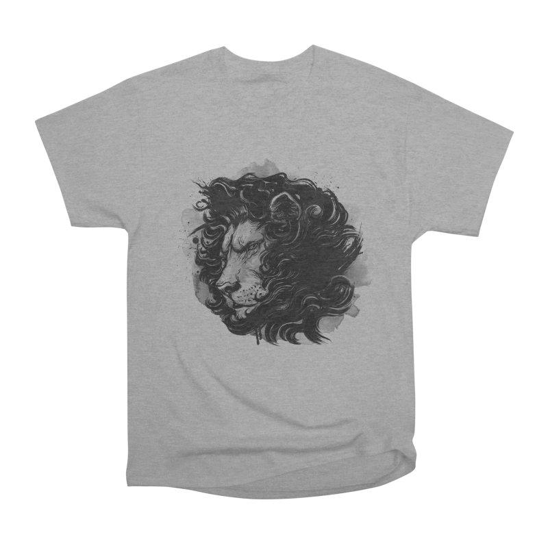 Haarieh Mishevet Yehuda Women's Heavyweight Unisex T-Shirt by brunomota's Artist Shop