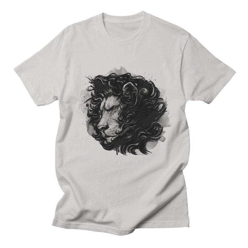 Haarieh Mishevet Yehuda Men's T-Shirt by brunomota's Artist Shop