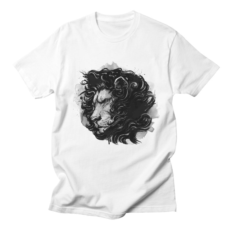 Haarieh Mishevet Yehuda Women's Regular Unisex T-Shirt by brunomota's Artist Shop