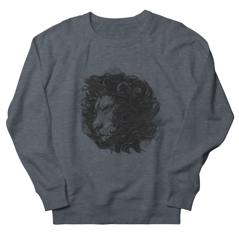 Haarieh Mishevet Yehuda Women's Sweatshirt by brunomota's Artist Shop