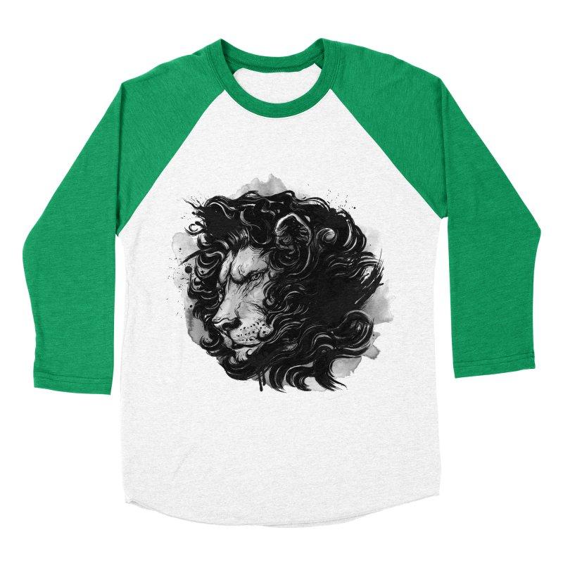 Haarieh Mishevet Yehuda Women's Baseball Triblend Longsleeve T-Shirt by brunomota's Artist Shop