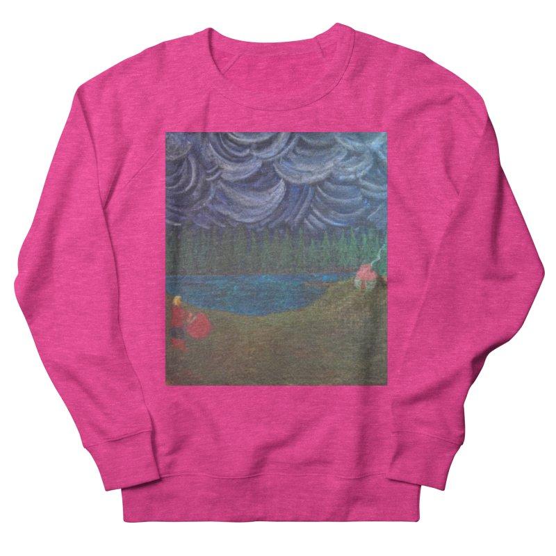 D is for Drummer Women's Sweatshirt by brusling's Artist Shop