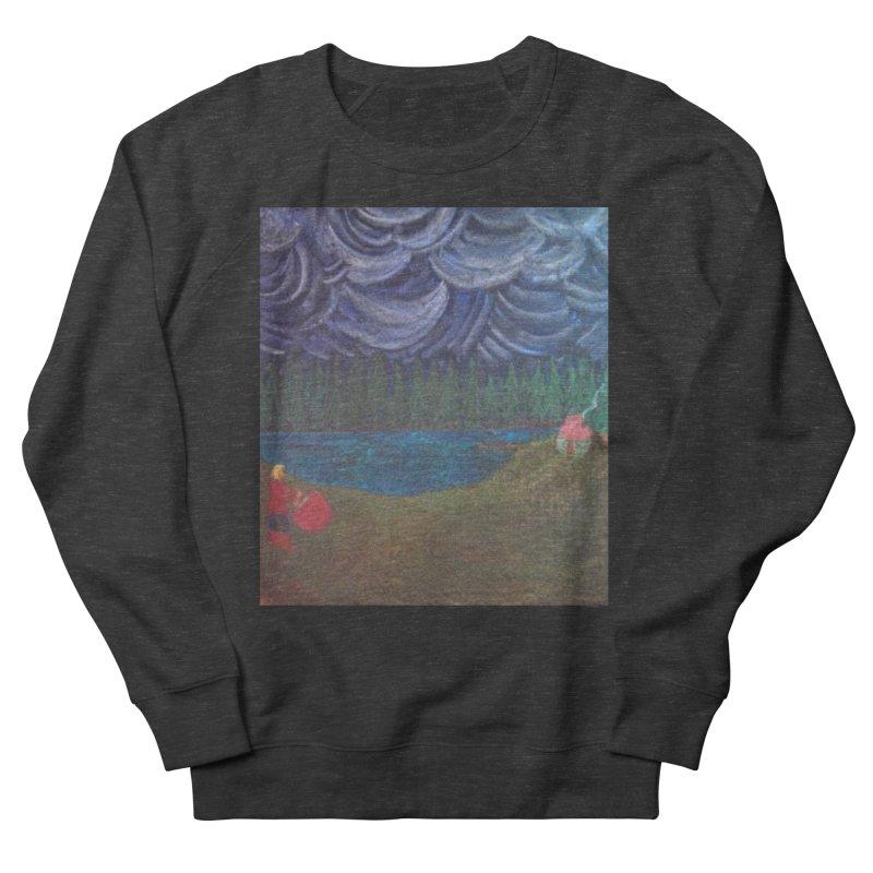 D is for Drummer Men's Sweatshirt by brusling's Artist Shop