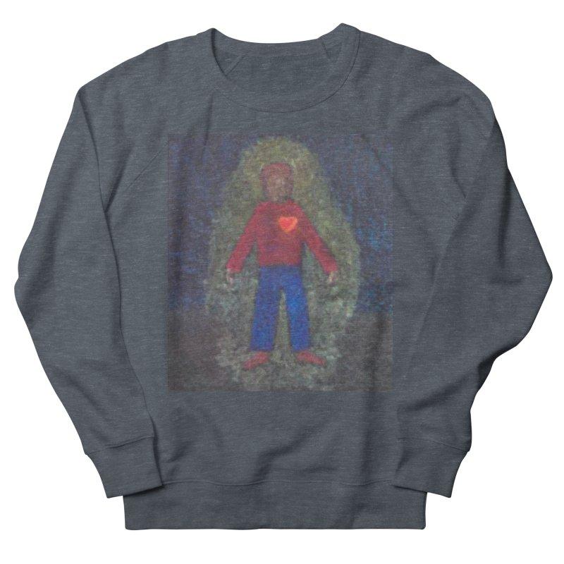 Three for Me Women's Sweatshirt by brusling's Artist Shop