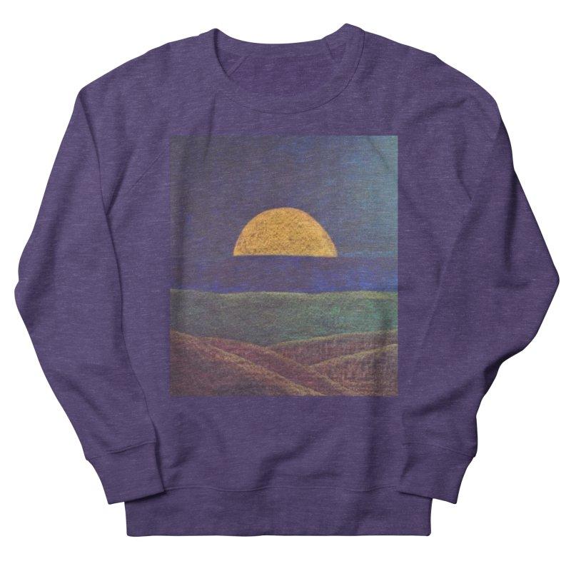 One for the Golden Sun Women's Sweatshirt by brusling's Artist Shop