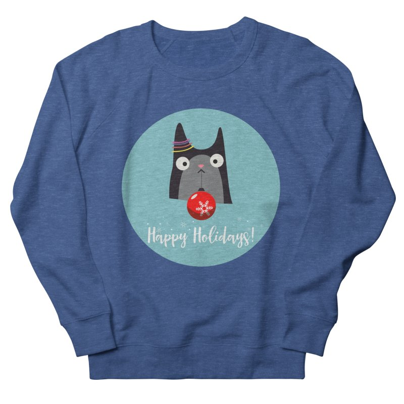 Men's None by Shop to help cats
