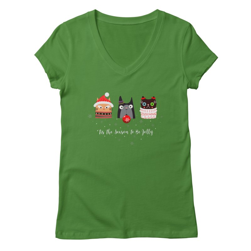 by Shop to help cats
