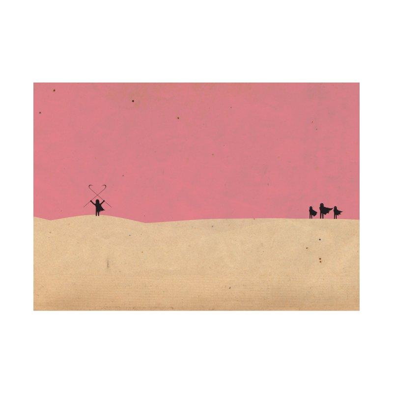 Dune by Blake Smisko's Artist Shop