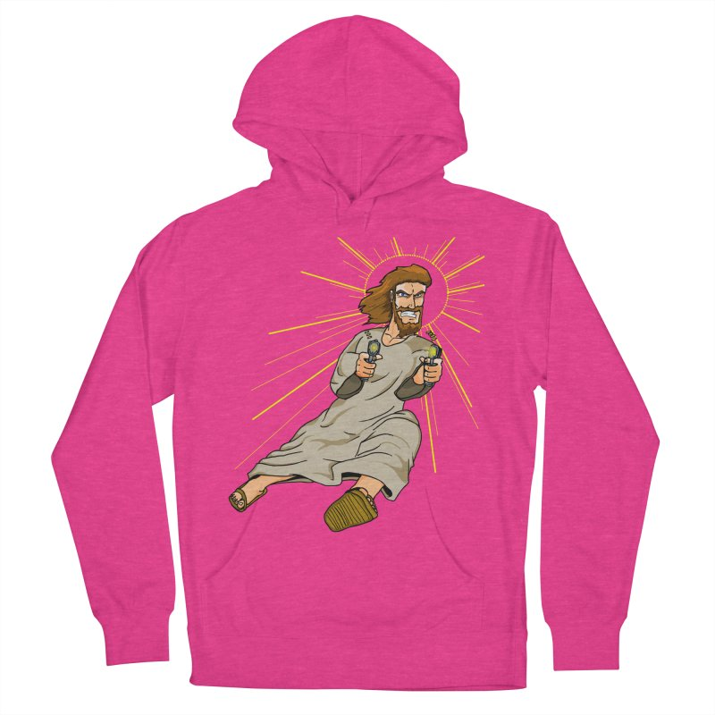 Dead or alive you're coming with me Men's Pullover Hoody by Bigger Than Cheeses