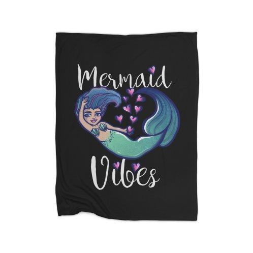 image for Mermaid Vibes