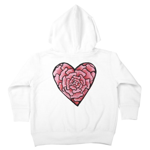 image for Rose Heart