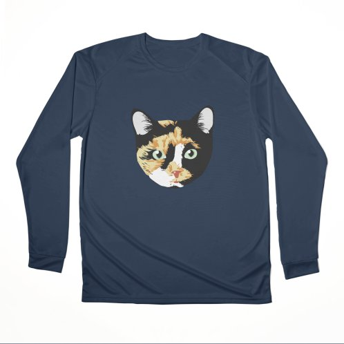 image for Calico Cat Bonita