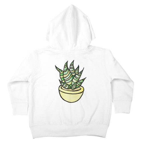 image for Succulent