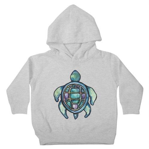 image for Sea Turtle