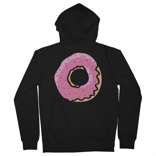 image for Donut