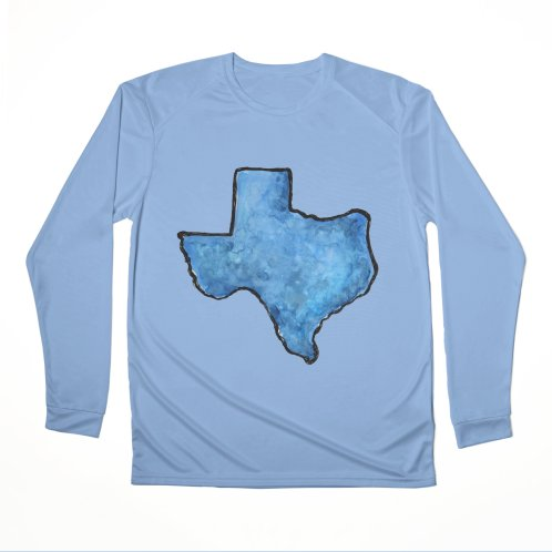 image for Texas