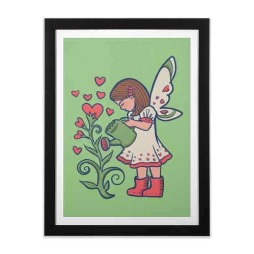 image for Garden Fairy