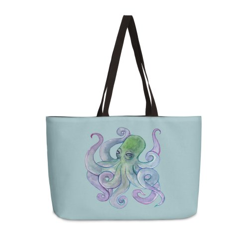 image for Octopus