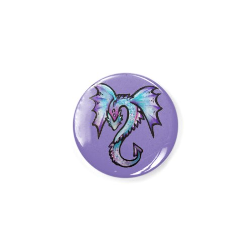 image for Purple Dragon