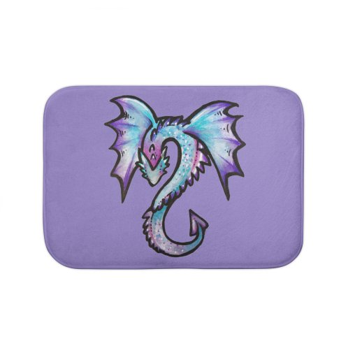 image for Purple Dragon