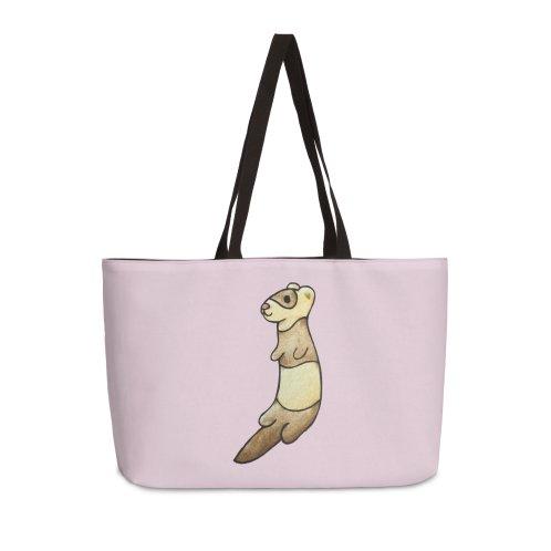 image for Ferret