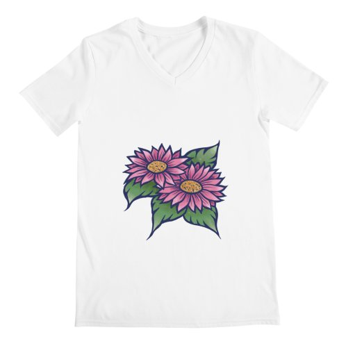 image for Retro Floral