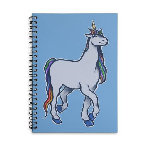 image for Rainbow Unicorn