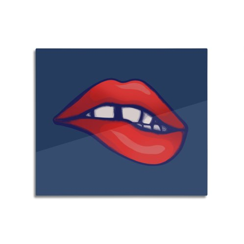 image for Sexy Lips