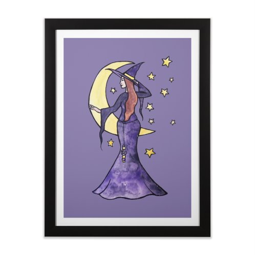 image for Moon Witch