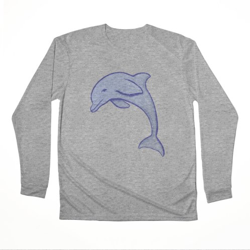 image for Dolphin