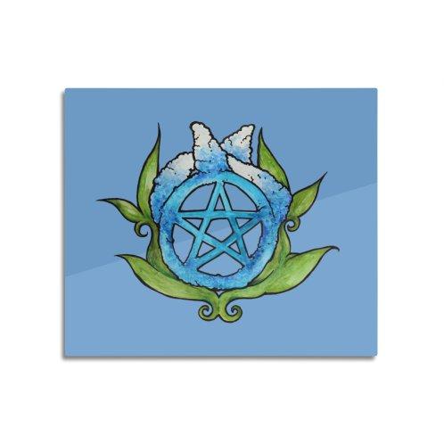 image for Pagan Pride