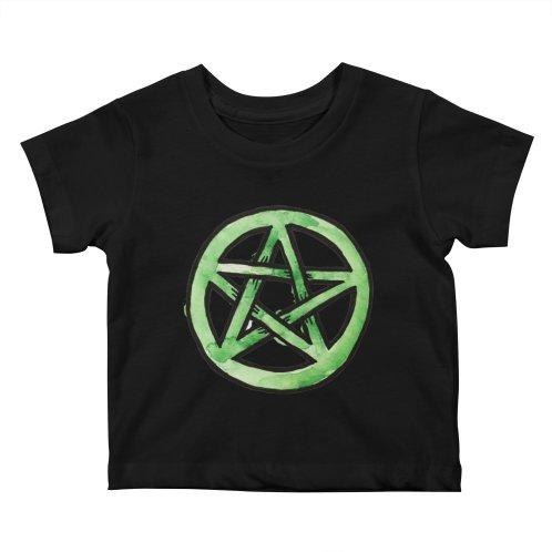image for Pentagram