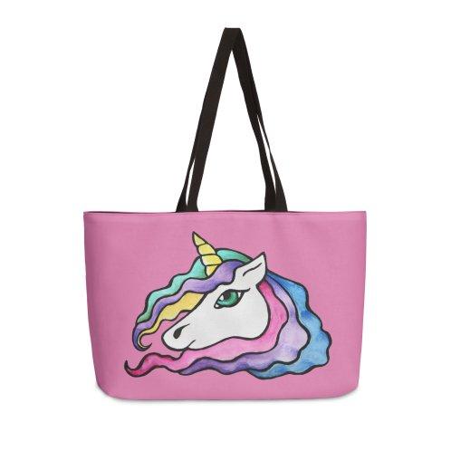 image for Unicorn