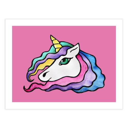 image for Unicorn